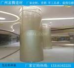大堂弧形包柱铝单板 厂家特惠价格