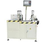 铝型材切割机 全自动数控切铝机