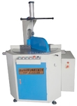 直供鋁型材角度切割機 質量優 便宜