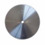 供铝模板专用锯片600*5.0*120T