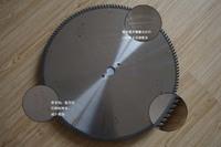 鋁合金下料機鋸片 精密切割片工廠