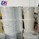 什么是植物環保性微量潤滑油