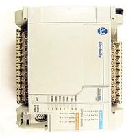 PXI-5620 驱动模块