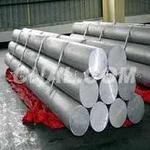 苏州7075-T6铝板、铝棒7075-T6、西南铝7075-T6
