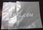 泉州食品铝箔袋