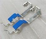 環氧樹脂涂層鋁排開關柜匯流鋁排片