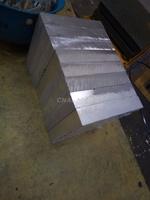 6061冲压铝板 6061氧化铝板效果