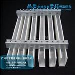 优质产品广州铝方通大型批发厂商
