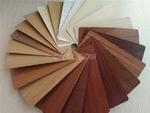 仿古艺术广州木纹铝单板专业定制