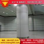 天津幕墙铝单板厂家厂家供应