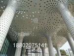 台湾木纹铝方通多少钱可定制