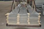 方管鋁板係列