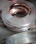 C70350铜合金