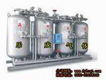 高纯度PSA制氮机装置