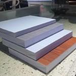全鋁文件柜型材價格