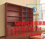 文昌批发铝家具铝材料生产厂家