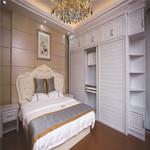 鋁合金浴室柜型材