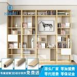 全鋁家具型材,鋁合金櫥櫃材料