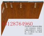 昭通全鋁家具型材生產廠家
