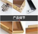 汕头全铝家具型材生产厂家