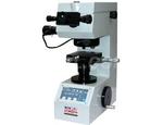 HV-1000薄铜钢片硬度计测试机