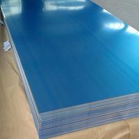3003铝板 防锈铝板 厂家直销