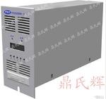 R48-2000A3原装正品