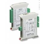 EV2000-4T0075G/0110Pa變頻