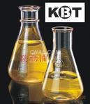 阳极氧化金巴顿KBT阳极防锈油/防锈剂/封闭剂/防锈液