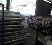 2011进口铝 2011铝合金板 铝材加工