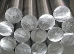 进口5052铝镁合金 上海5052拉丝铝