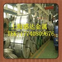 5082铝板 优质铝合金板 可定制加工