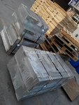 6082/6061鋁板,合金鋁板