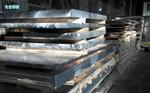 經營5754鋁板,切割銷售