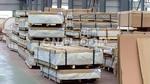 经营合金铝板,防锈铝板,优质铝板