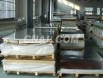 經營6061鋁單板鋁板多種規格現貨