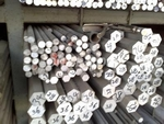 2A12合金鋁棒,大直徑鋁棒