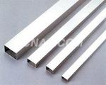 矩形铝管 方铝管,6063铝方管
