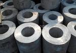 6082合金铝管 大口径厚壁铝管