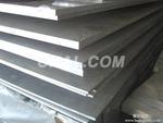 5083鋁板 合金鋁板 切割銷售