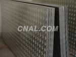 5754铝板 防锈铝板 规格齐全