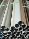 2A12铝管,合金硬铝管,多种规格