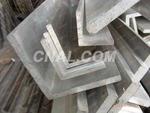 角铝,等边角铝等工业型材,现货