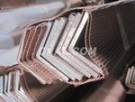 角铝 等边角铝 工业铝型材