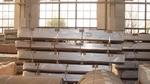 铝板,铝管等现货 材切割销售