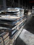 5052铝板/6061铝板,中厚铝板