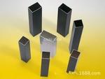 生产铝方管,30*30*2等规格齐全