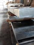 5052铝板,1250*2500合金铝板