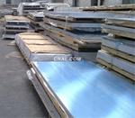 5052铝板,5754铝板,5083铝板等