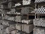 銷售無縫鋁管,2A12鋁管,規格齊全